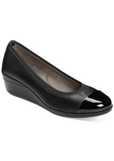 Aerosoles True Blue Flats Women's Shoes