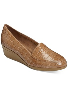 Aerosoles True Match Flats Women's Shoes