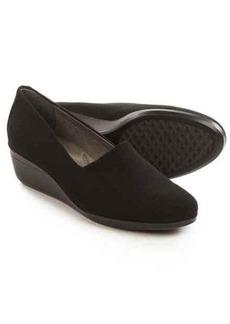 Aerosoles True Story Wedge Shoes (For Women)