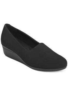 Aerosoles True Story Wedges Women's Shoes