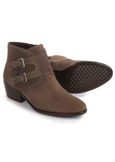 Aerosoles Urban Myth Ankle Boots - Vegan Leather (For Women)