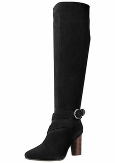 Aerosoles Women's All Set Fashion Boot   M US