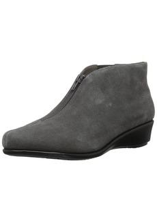 Aerosoles Women's Allowance Ankle Boot   M US