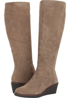 Aerosoles Women's Binocular Knee High Boot   M US