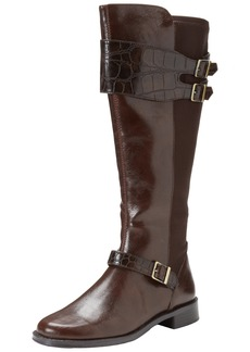 Aerosoles Women's Bridel Suite Boot