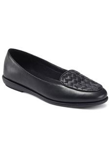 Aerosoles Women's Brielle Casual Flats Women's Shoes