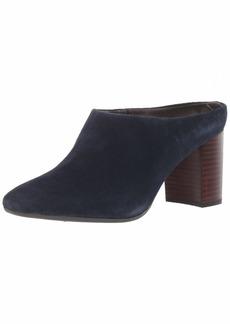 Aerosoles Women's CAST Stone Sneaker   M US