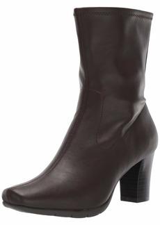 Aerosoles Women's Cinnamon Mid Calf Boot   M US