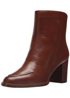 Aerosoles Women's City Council Ankle Boot
