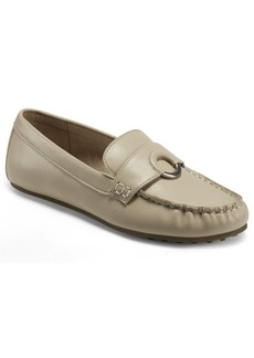 Aerosoles Women's Dani Casual Driving Style Loafer Women's Shoes