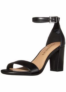 Aerosoles Women's Dress Heel Sandal Pump