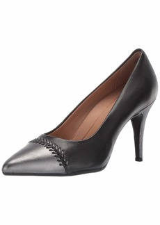 Aerosoles Women's Endearment Pump   M US