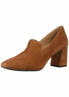 Aerosoles Women's HIGH Honor Pump   M US