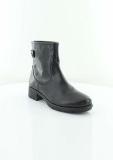 Aerosoles Women's JUST Kidding Ankle Boot   M US