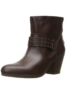 Aerosoles Women's Longevity Ankle Bootie