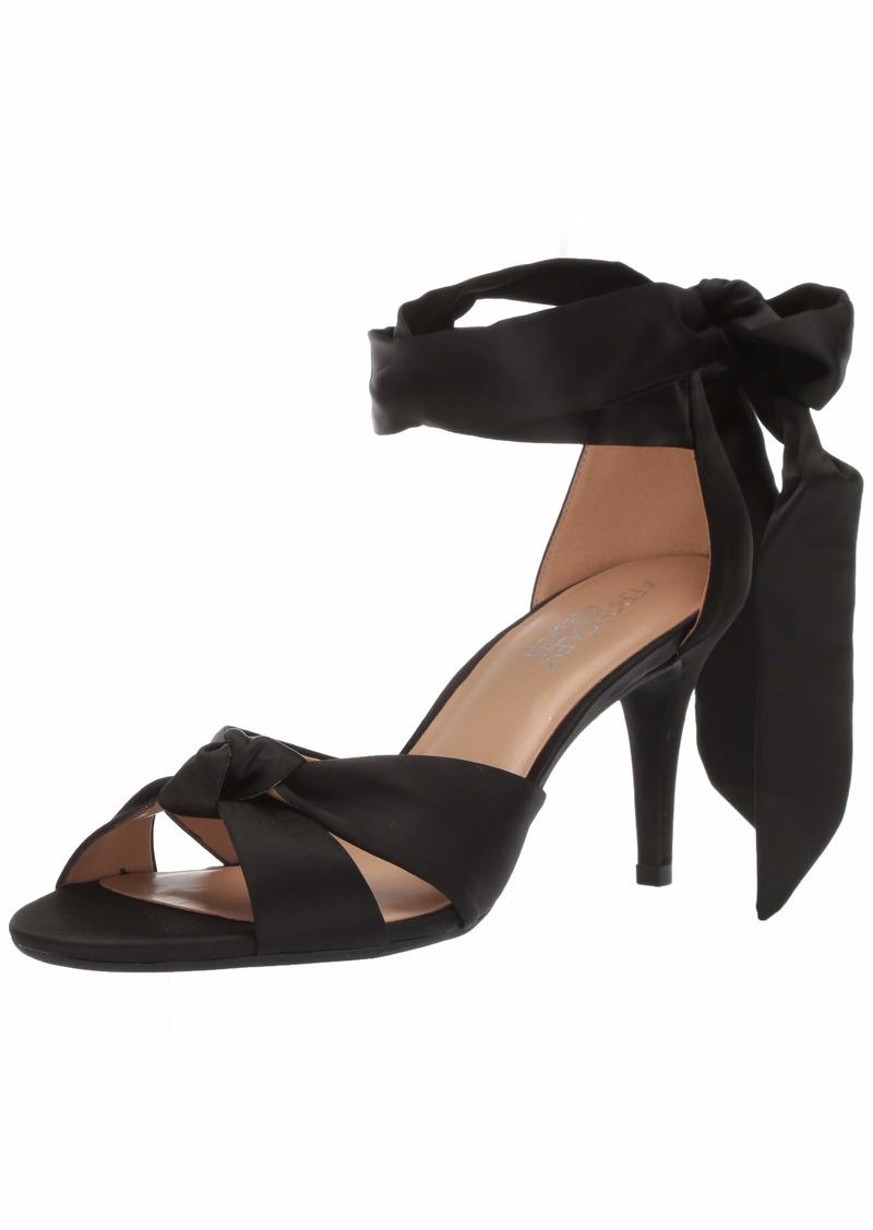Aerosoles Women's Market Sandal   M US