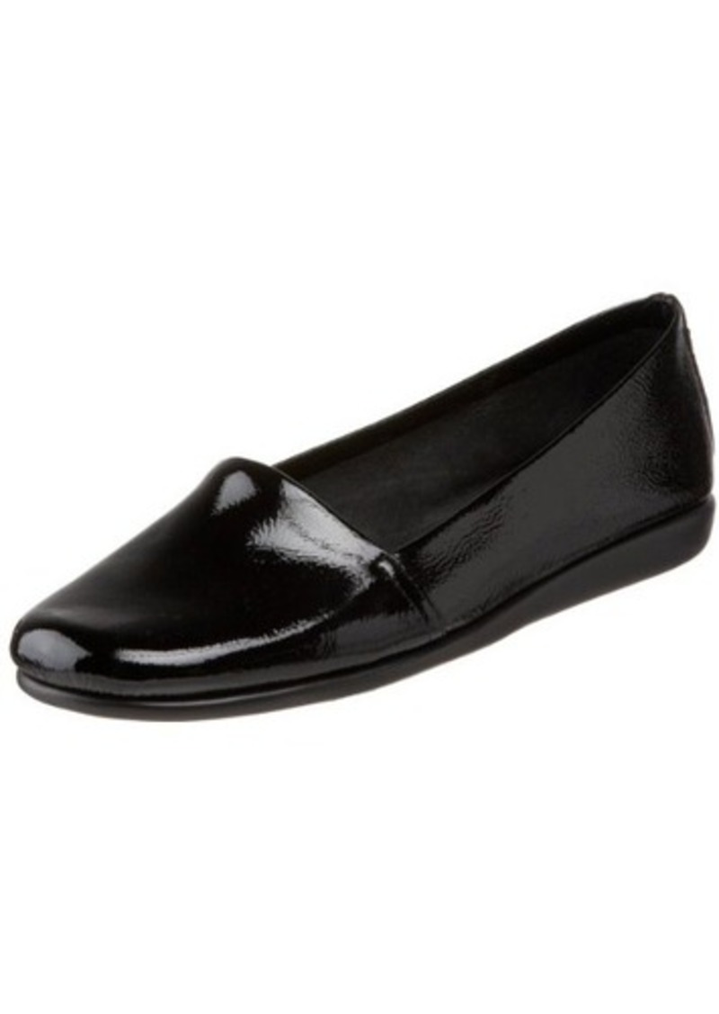 Aerosoles Aerosoles Women S Mr Softee Slip On Shoes