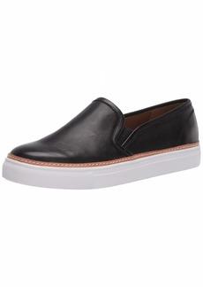 Aerosoles Women's Newburgh Sneaker   M US