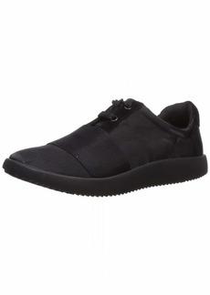Aerosoles Women's Power GAIN Sneaker   M US