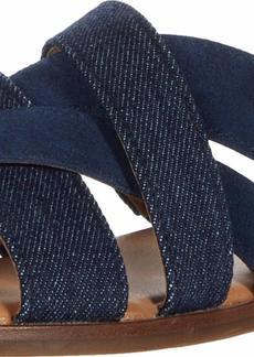 Aerosoles Women's Sandal Flat