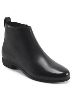 Aerosoles Women's Spencer Ankle Boots Women's Shoes