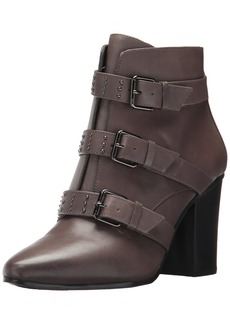 Aerosoles Women's Square Away Ankle Boot  11 M US