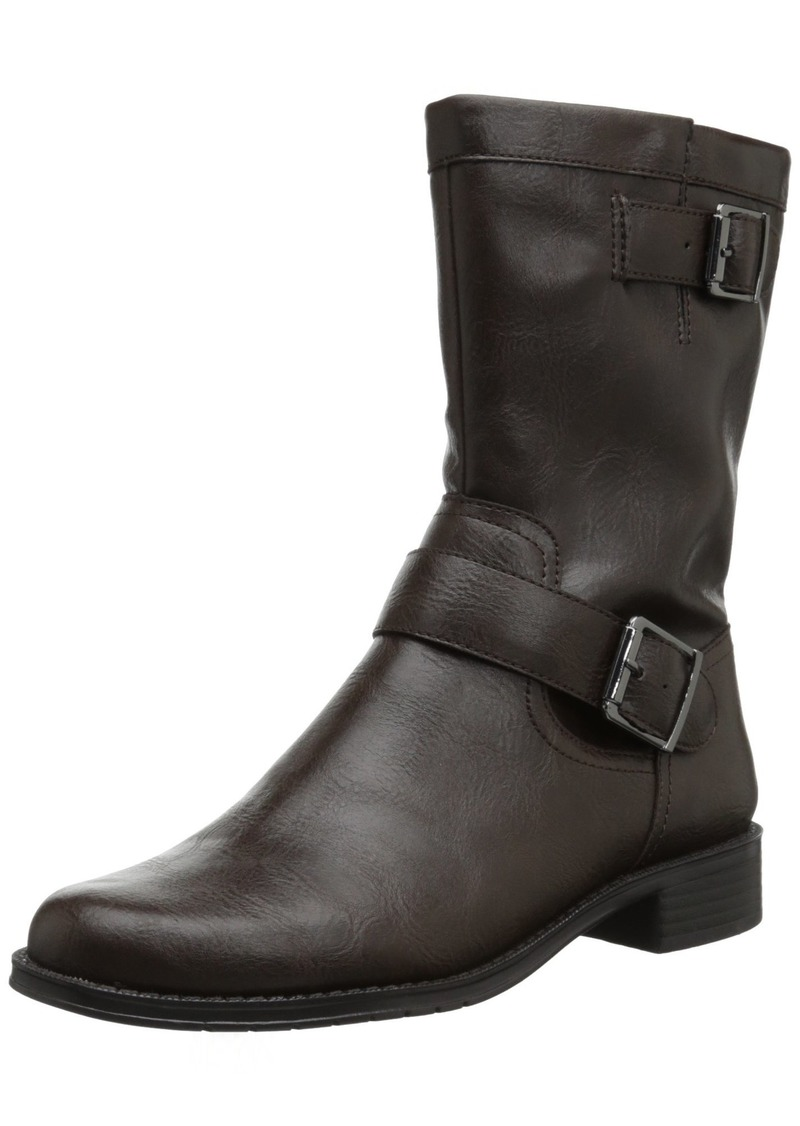 Aerosoles Women's Take Pride Boot