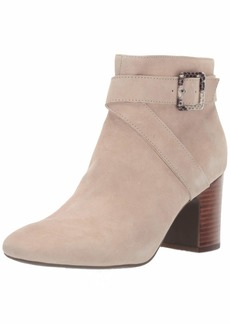 Aerosoles Women's Tall Order Ankle Boot