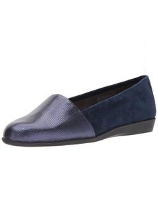 Aerosoles Women's Trend Setter Loafer