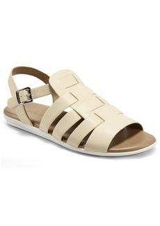Aerosoles Women's Warum Huarache Inspired Sandal Women's Shoes