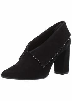 Aerosoles Women's WORDSMITH Ankle Boot