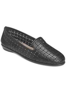 Aerosoles You Betcha Flats Women's Shoes