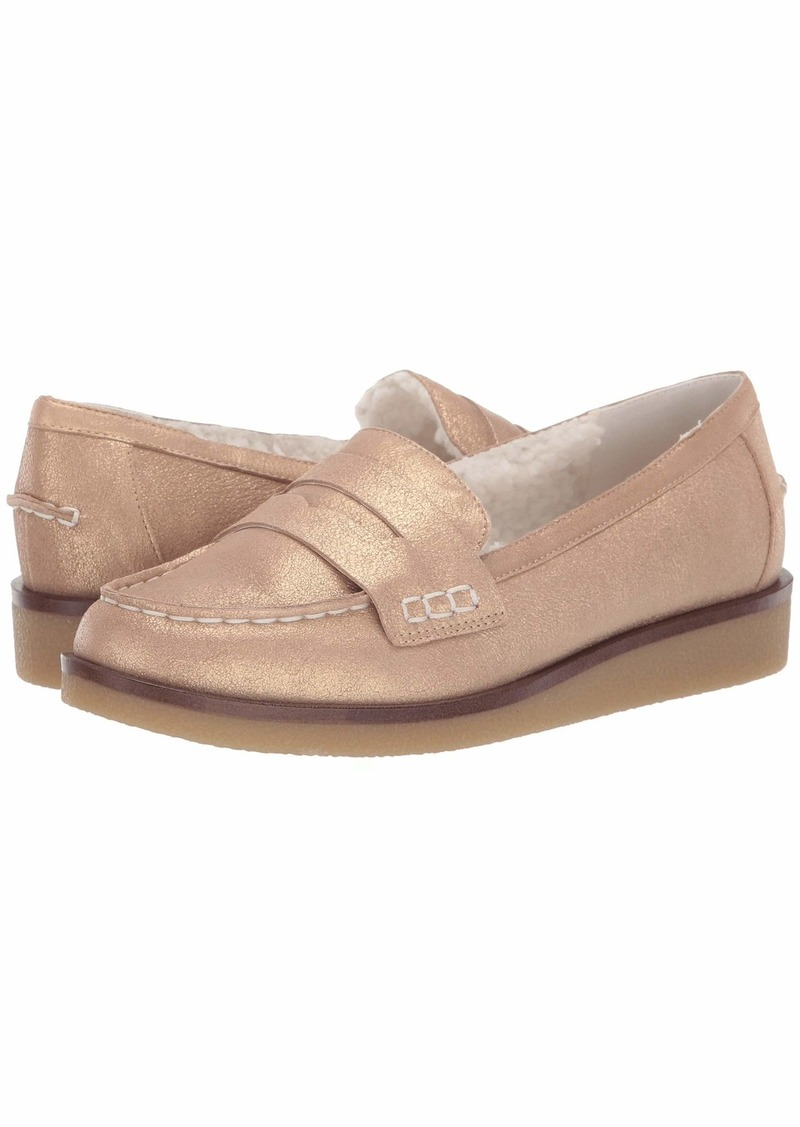 Aerosoles Martha Stewart Frances
