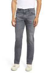 AG Adriano Goldschmied AG Graduate Slim Straight Jeans (8 Years Nico)