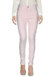 AG ADRIANO GOLDSCHMIED - Casual pants