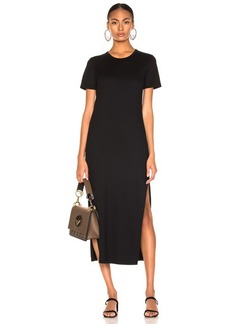 AG Adriano Goldschmied Alana Dress