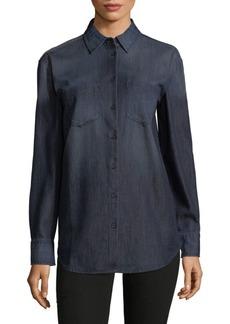AG Adriano Goldschmied Hartley Shirt