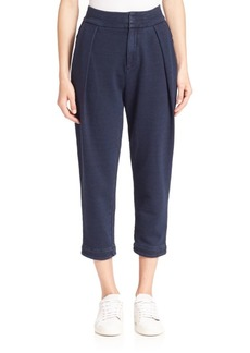 AG Adriano Goldschmied Indigo Capsule Collection by AG Rhom Pant