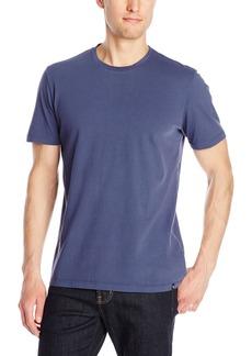 AG Adriano Goldschmied Men's Cliff Crew Neck T-Shirt in
