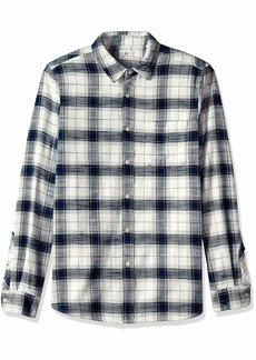 AG Adriano Goldschmied Men's Colton Shirt
