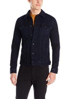 AG Adriano Goldschmied Men's Dart Jacket