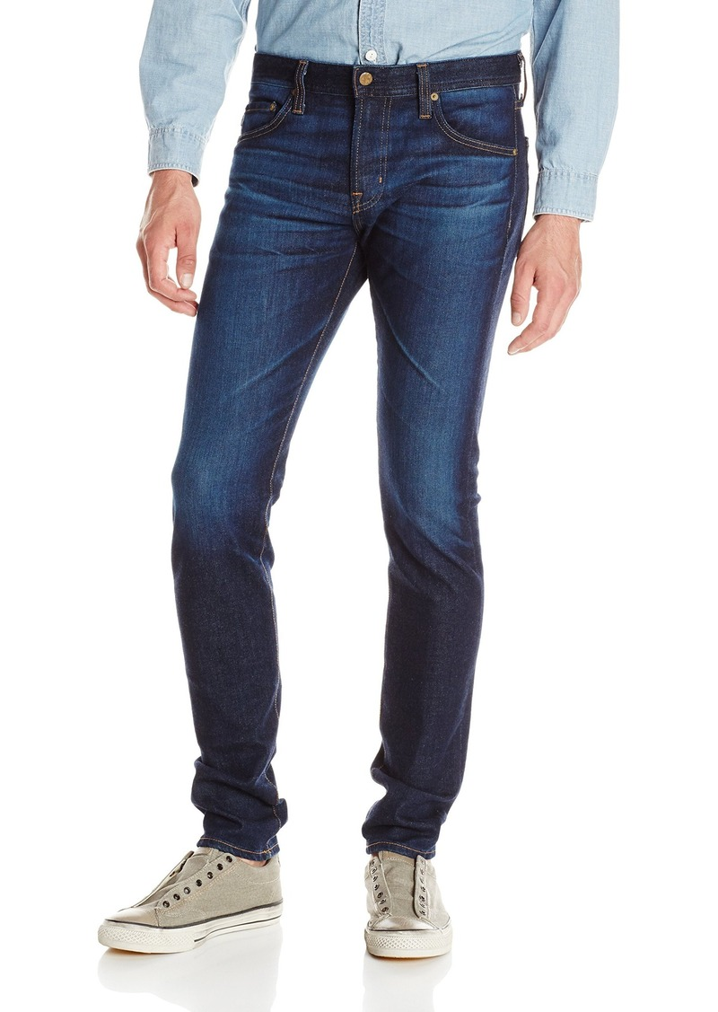 AG Adriano Goldschmied Men's Dylan Slim Skinny Jeans in