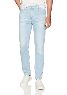 AG Adriano Goldschmied Men's Dylan Slim Skinny Leg Jrn Denim Pant