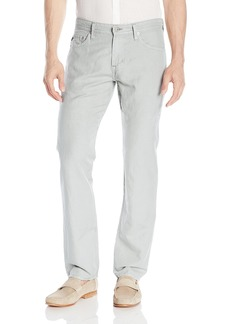 AG Adriano Goldschmied Men's Graduate Tailored  Pants