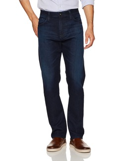 AG Adriano Goldschmied Men's Ives Straight Leg 360 Denim