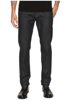 AG Adriano Goldschmied Men's Nomad Modern Slim Fit Jeans in