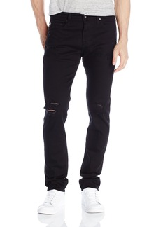 AG Adriano Goldschmied Men's Nomad Pants