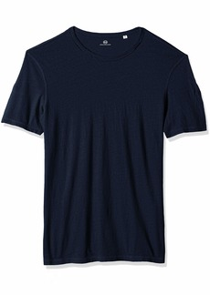 AG Adriano Goldschmied Men's Ramsey Short Sleeve Crew Tee