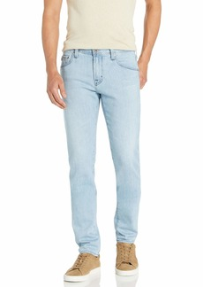 AG Adriano Goldschmied Men's The Dylan Slim Skinny DAS Jean