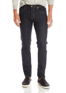 AG Adriano Goldschmied Men's The Dylan Slim Skinny-Leg Jean in Jack Wash 33x34